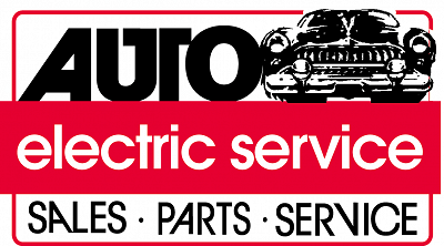 Auto Electric Service, Ltd.