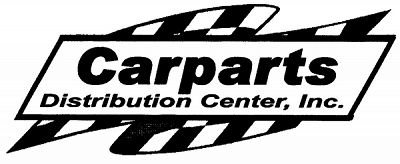 Carparts Distribution Center