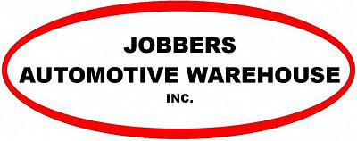 Jobbers Automotive Warehouse, Inc.