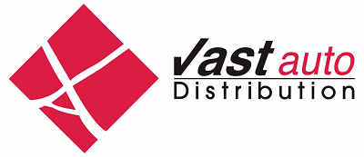 Vast-Auto Distribution LTÉE
