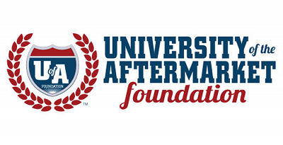 University of the Aftermarket